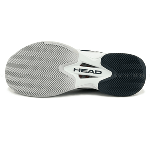 Head Sprint Lite Padel Men
