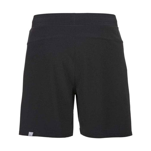 Head Medley Shorts
