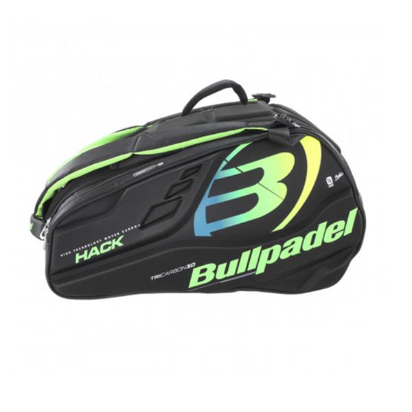 Borsa Bullpadel Hack BPP-20012 005