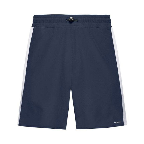 Head Performance Shorts