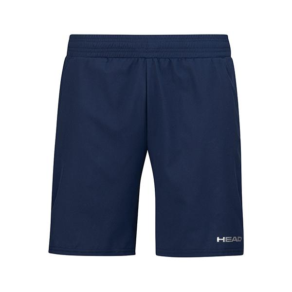 Head Perf Shorts Man Dark Blue