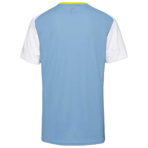 Head Uni T-shirt