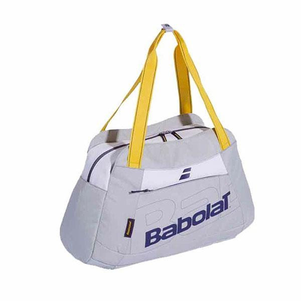 Borsa Babolat Fit Padel Woman