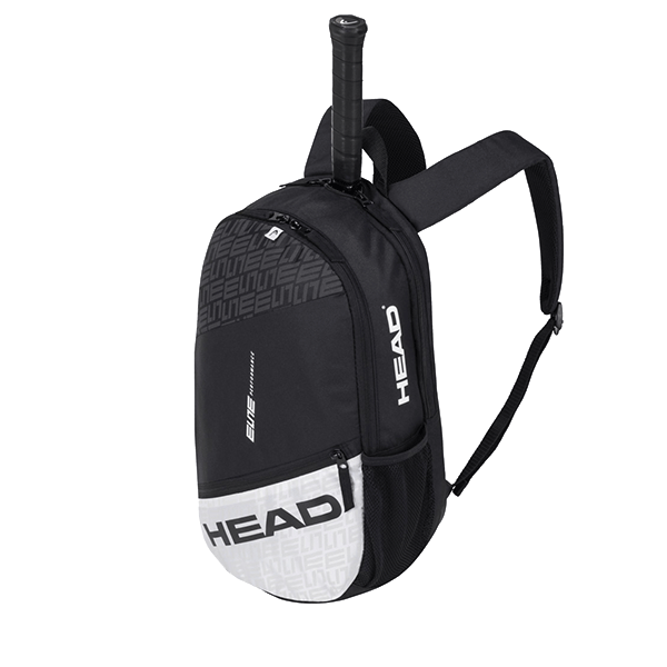 Zaino Head Elite Backpack BKWH