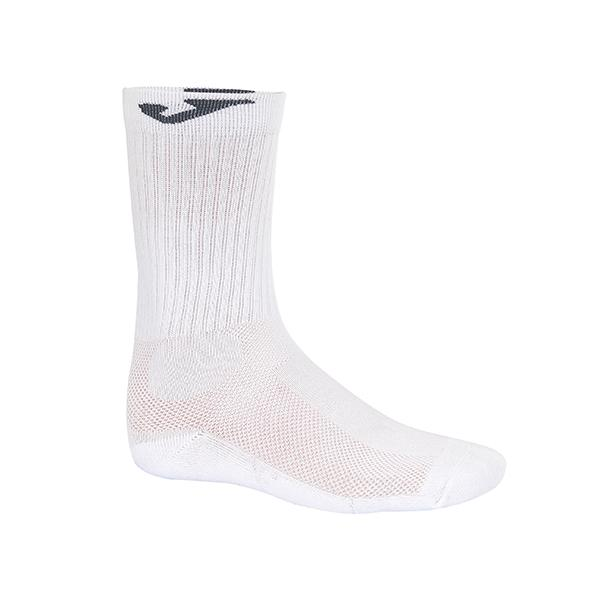 Joma Large Socks White