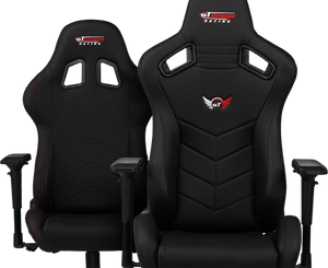 Enjoyable Gt Omega Racing Ltd Office Chairs Gaming Chairs Racing Ocoug Best Dining Table And Chair Ideas Images Ocougorg