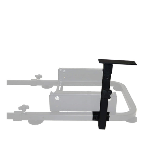 ART Handbrake Mount
