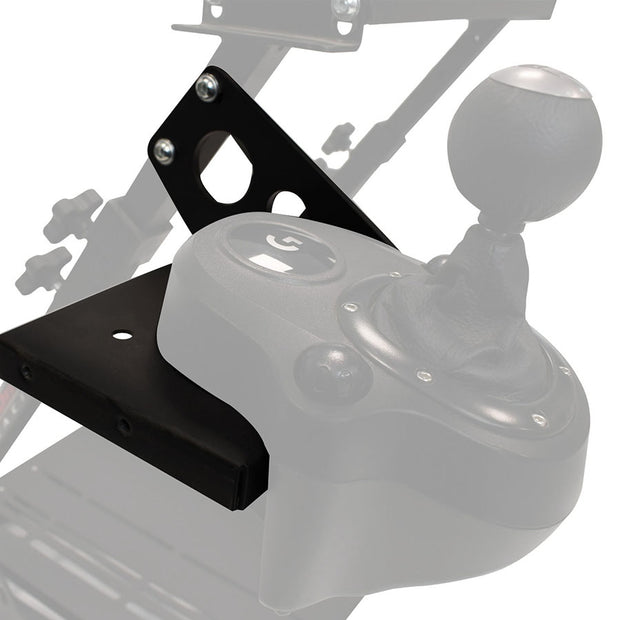 CLASSIC Wheel Stand Gear Shifter Mount V2