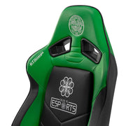 CELTIC ELITE Edition