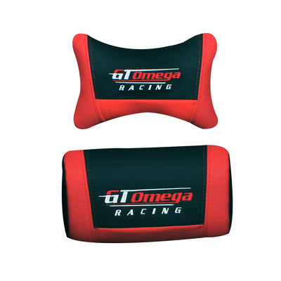 Head Pillow and Lumbar Set (Next)