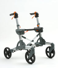 Load image into Gallery viewer, Volaris S7 Smart Rollator