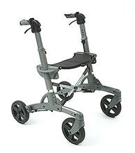 Load image into Gallery viewer, Volaris Discovery XL Rollator