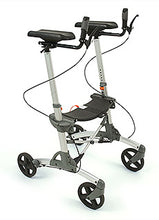 Load image into Gallery viewer, Volaris RA Rollator