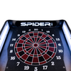 SPIDER360 2000 SERIES HOME COMMERCIAL GRADE DARTBOARD