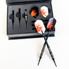 Limited Edition Dart Sets