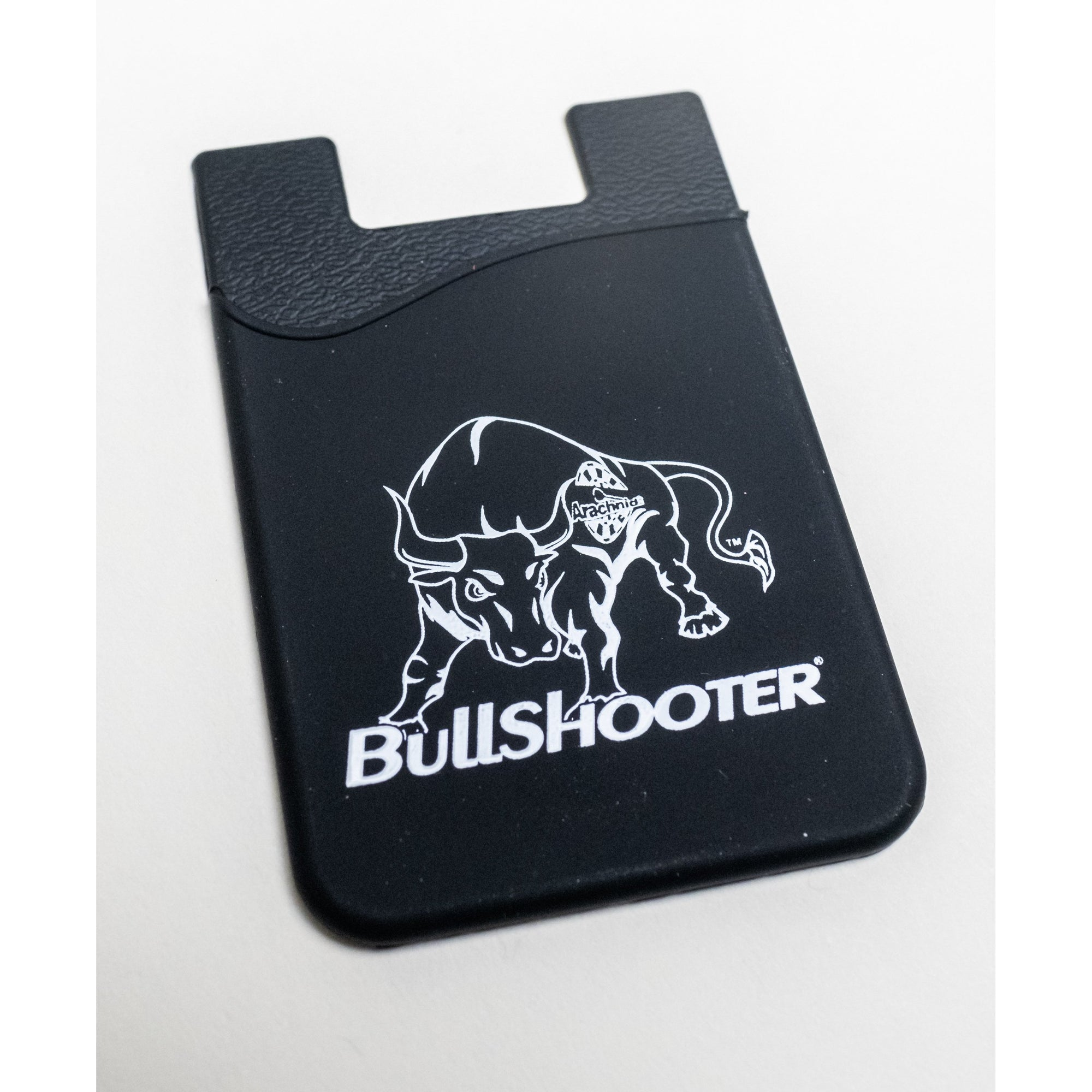Phone Card Holder