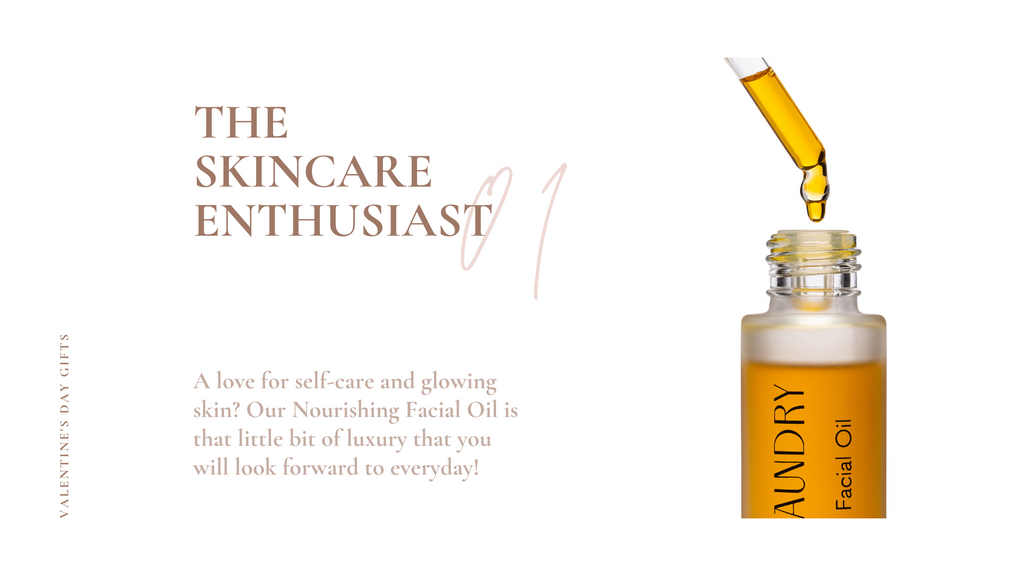 The Best Skincare Gift