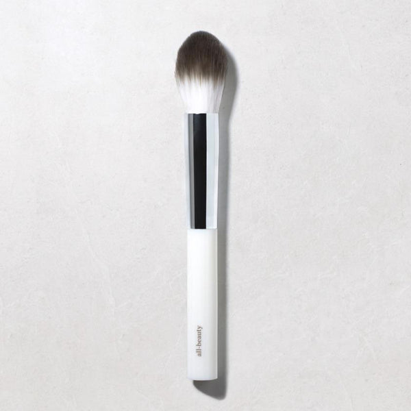 Ere Perez Brushes & Tools All-Beauty Brush