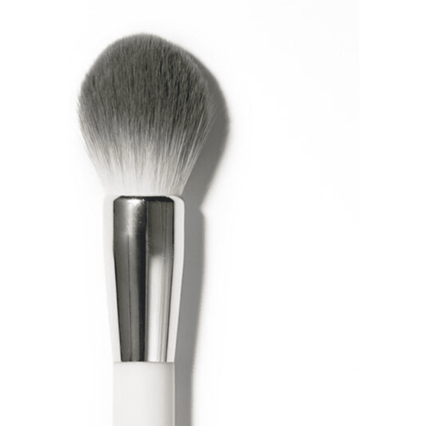Ere Perez Brushes & Tools Eco Vegan Blush & Bronze Brush