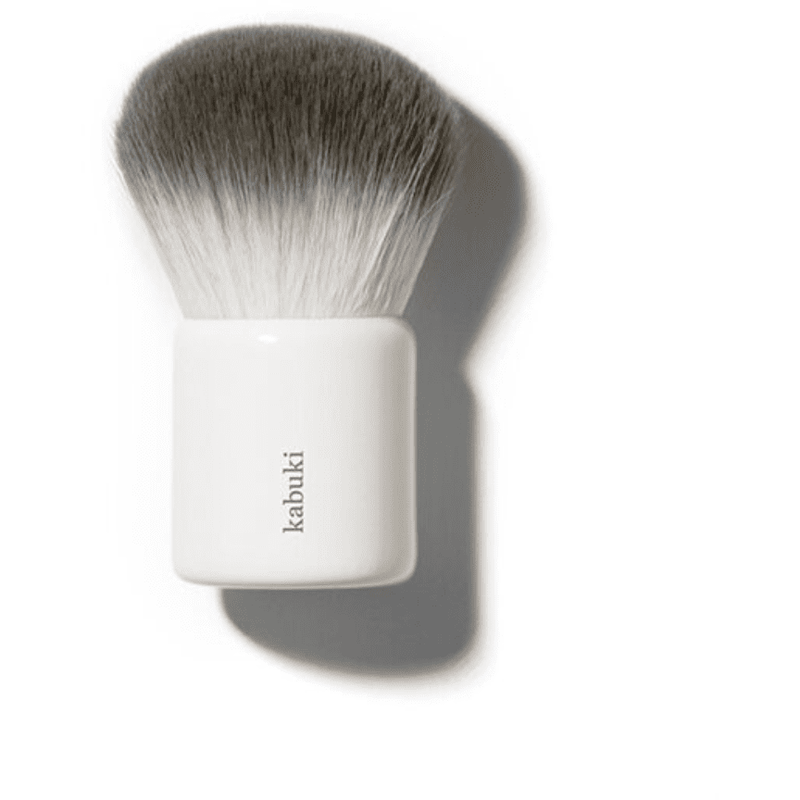 Ere Perez Brushes & Tools Eco Vegan Kabuki Brush