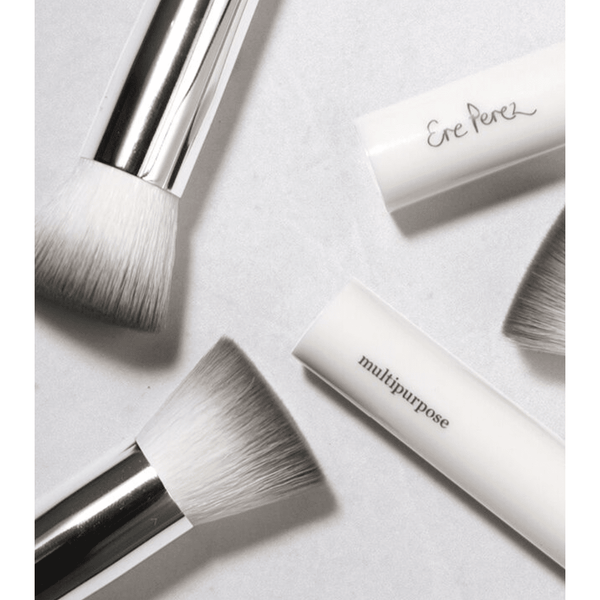 Ere Perez Brushes & Tools Eco Vegan Multipurpose Brush