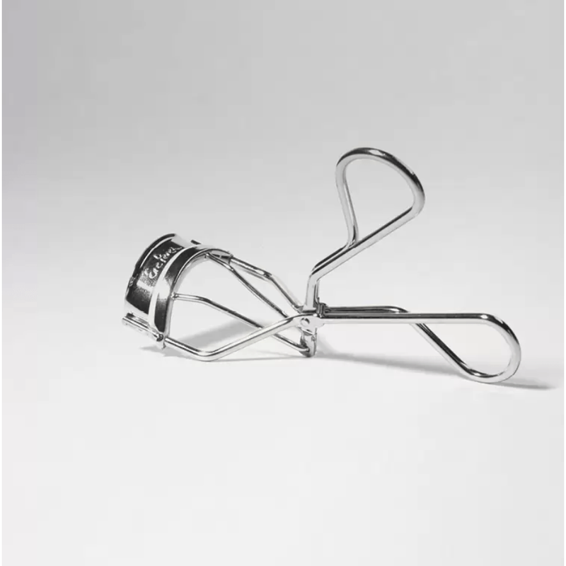 Ere Perez Brushes & Tools Spectacular Eyelash Curler