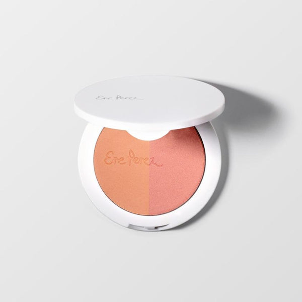 Ere Perez Cheeks Rice Powder Blush- Bondi