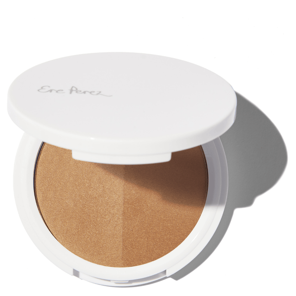 Ere Perez Cheeks Rice Powder Bronzer – Tulum