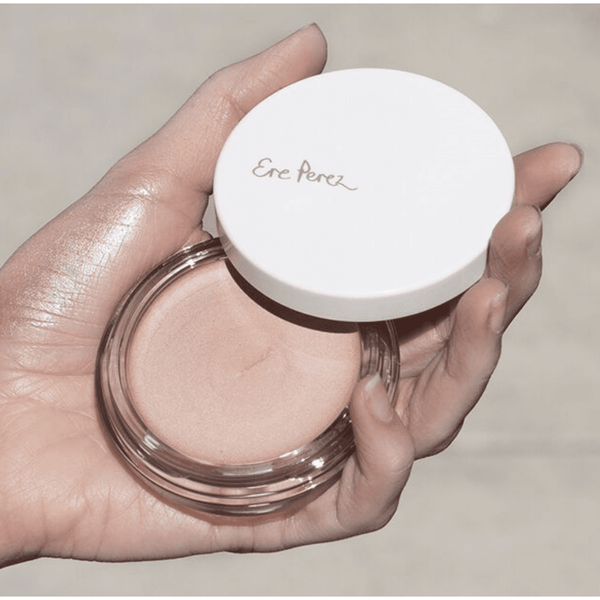 Ere Perez Cheeks Vanilla Highlighter-Falling Star