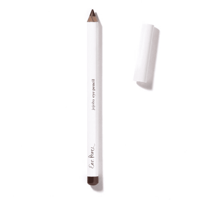 Ere Perez Eyes Jojoba Eye Pencil