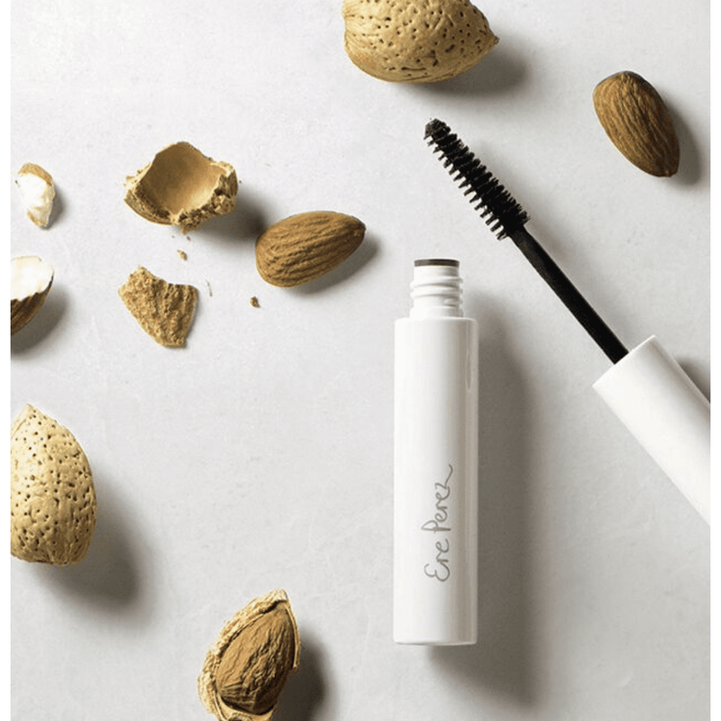 Ere Perez Eyes Natural Almond Mascara