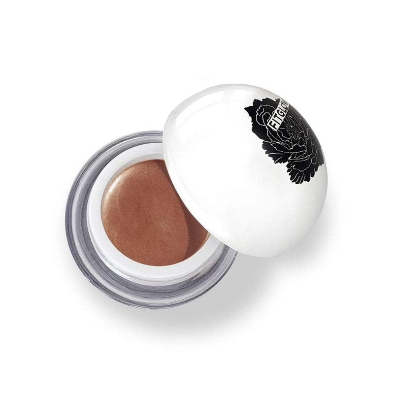 Fitglow Cheeks Bronze LUMI FIRM CREAM LIP + CHEEK