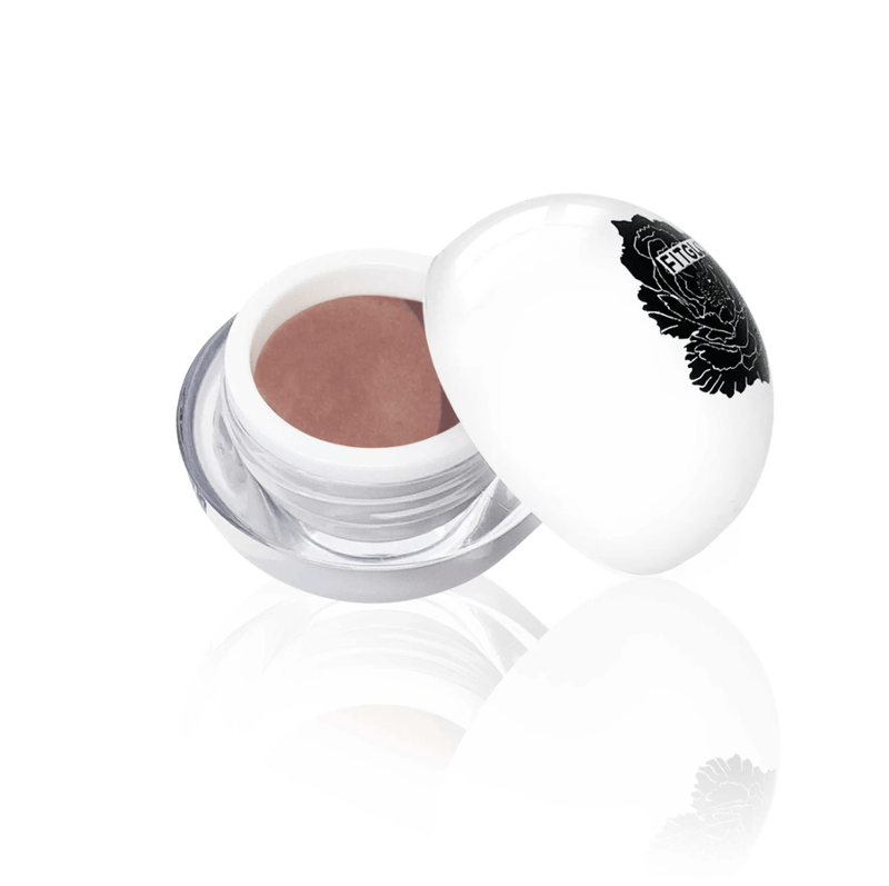 Fitglow Cheeks Buff LUMI FIRM CREAM LIP + CHEEK