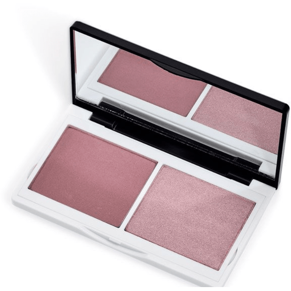 Lily Lolo Cheeks Lily Lolo Naked Pink Cheek Duo