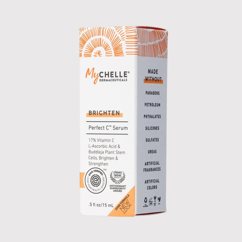 MyChelle Serums Perfect C™ Serum