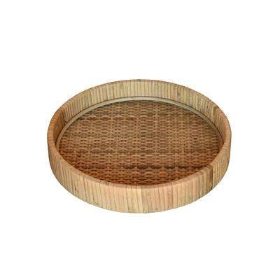 Paris Laundry Home Cayman Tray