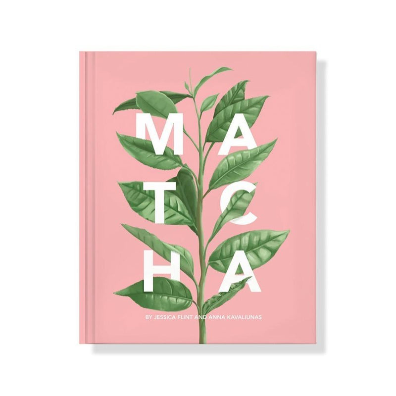 Paris Laundry Paper Goods Matcha: A Lifestyle Guide