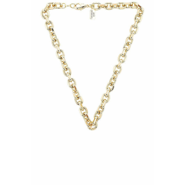 Petit Moments Jewelry The Tai Necklace
