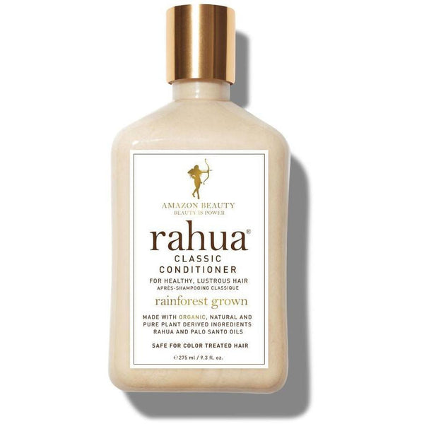 Rahua Shampoos & Conditioners Rahua Classic Conditioner