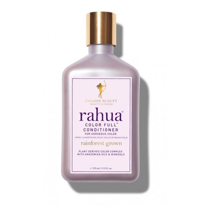 Rahua Shampoos & Conditioners Rahua Color Full™ Conditioner