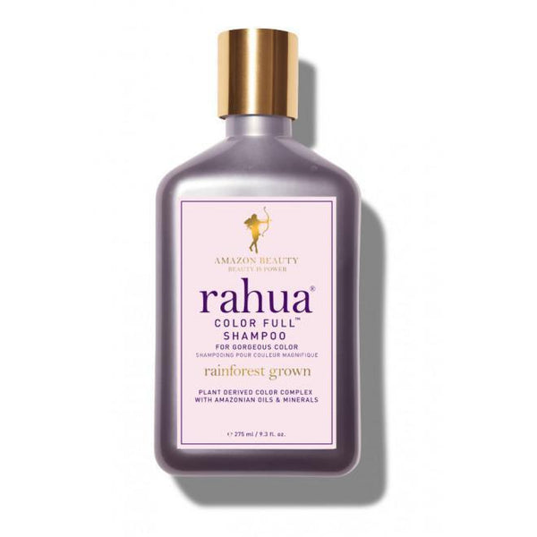 Rahua Shampoos & Conditioners Rahua Color Full™ Shampoo