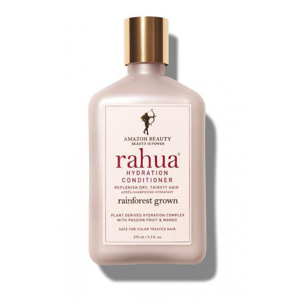 Rahua Shampoos & Conditioners Rahua Hydration Conditioner