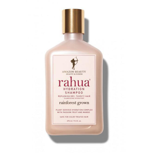Rahua Shampoos & Conditioners Rahua Hydration Shampoo