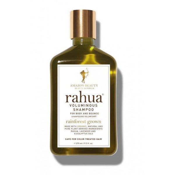 Rahua Shampoos & Conditioners Rahua Voluminous Shampoo