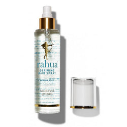 Rahua Styling Rahua Defining Hair Spray