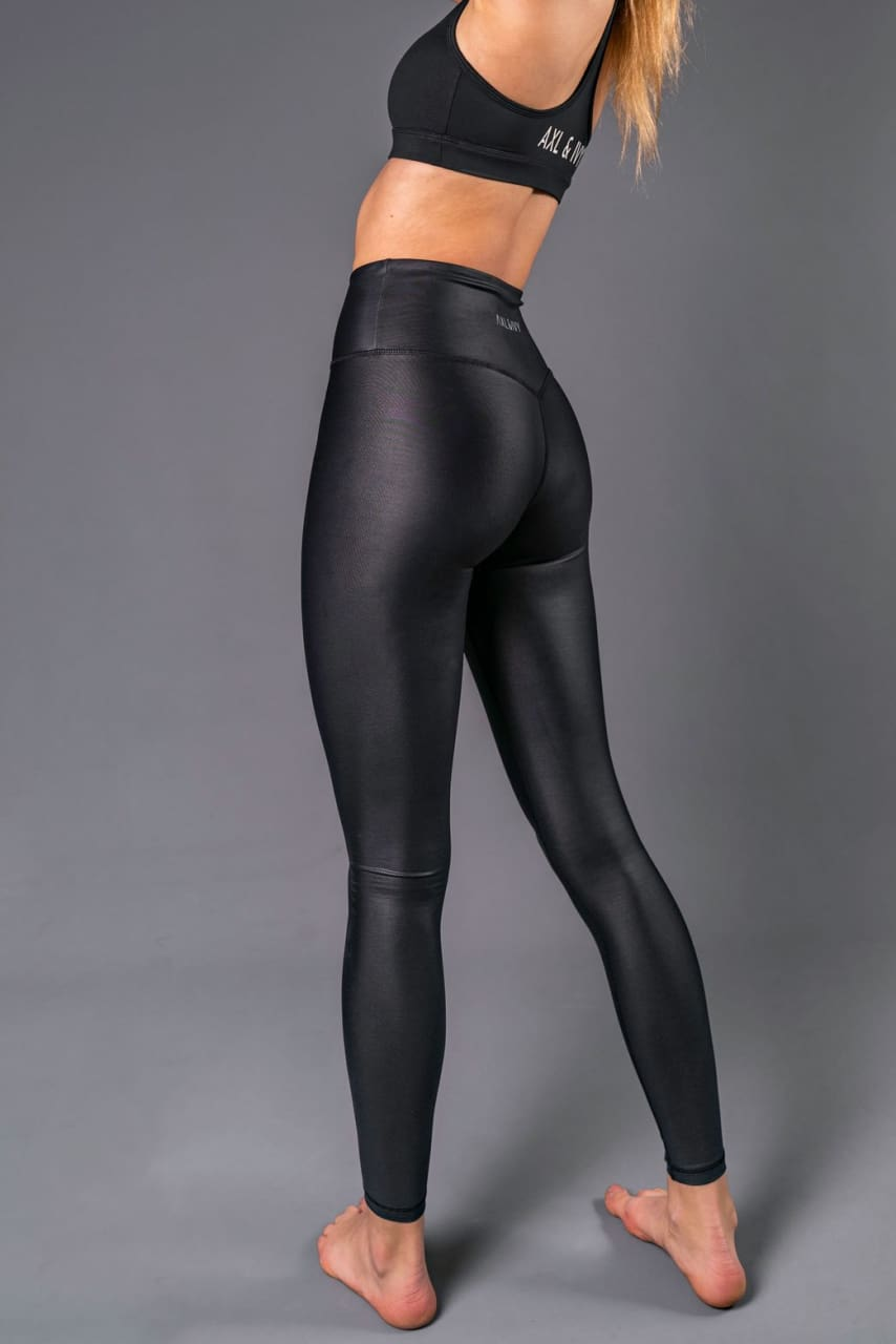 Tights - Crystal sort - Tights