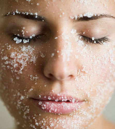 6 MINERALS YOUR SKIN IS CRAVING…