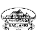 Badlands National Park Collection at McGovern & Co.