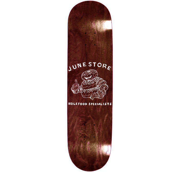 june-hole-foods-skate-deck-8-125-inch