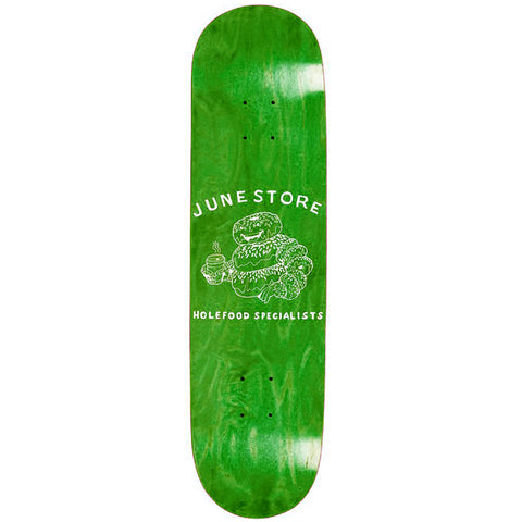 june-hole-foods-skate-deck-7.75